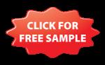sample-button