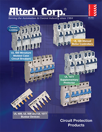 altech circuit protection devicesaltech industrial enclosures click here