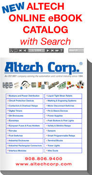 ALTECH eBook Catalog