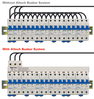 busbar systems click here for ul1077 508 pdf file