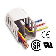 Fine Wire Duct Wiring Cloud Inamadienstapotheekhoekschewaardnl